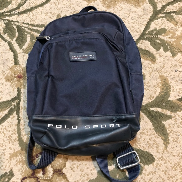 61f243f324 Polo by Ralph Lauren Bags